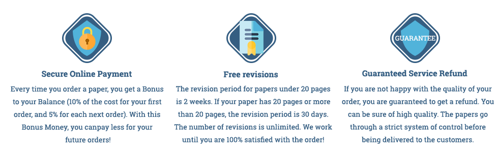 essay writer help here hire our writing service to write your paper the moral aspect of hiring and essay writing company
