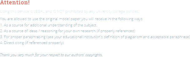essay writer help here hire our writing service to write your paper attention